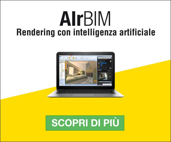 airbim