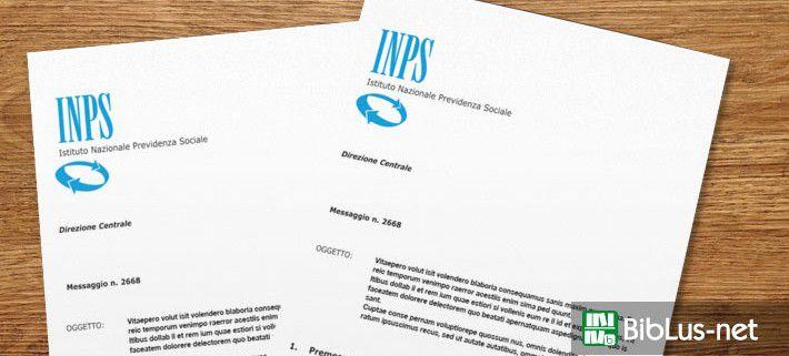Gestione separata Inps o Inarcassa? Quale forma assicurativa scegliere? Dall'Inps i chiarimenti per ingegneri e architetti