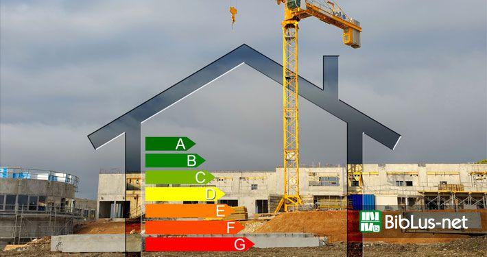 Diagnosi energetica, cos'è, chi è obbligato a farla e come va fatta?