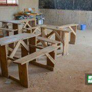 Edilizia scolastica, finanziamenti per l'efficientamento energetico