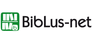 BibLus-net