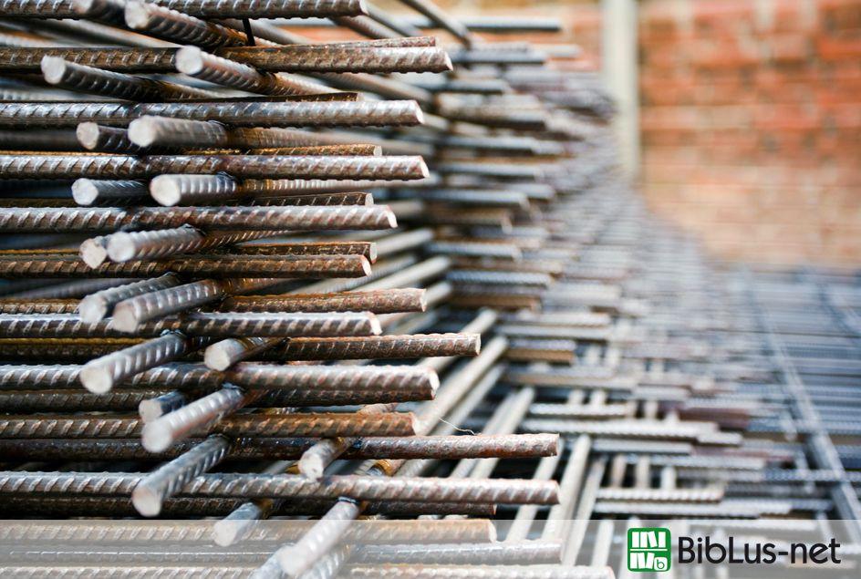 Agevolazioni fiscali per le ristrutturazioni edilizie: aggiornata ad ...