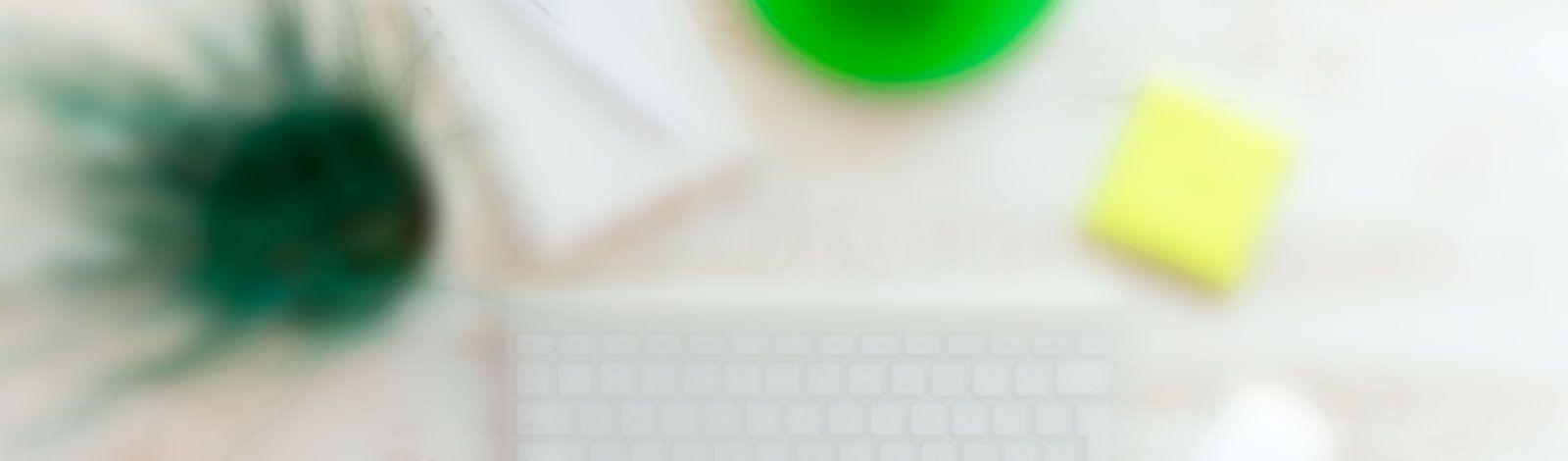 Sfondo-Banner-01
