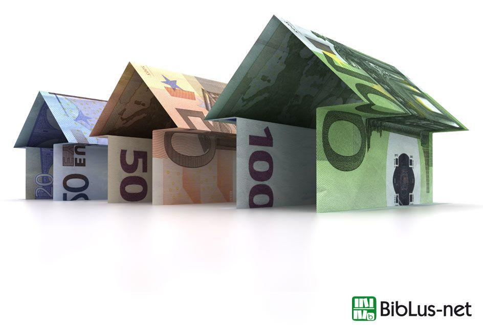 Deduzione del 20 per chi acquista e affitta casa ecco - Costo atto notarile acquisto prima casa con mutuo ...