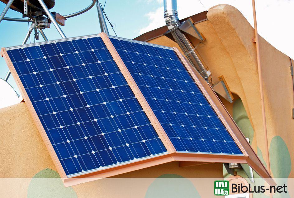 Documenti per installare impianti fotovoltaici 38