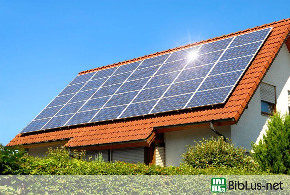 Documenti per installare impianti fotovoltaici 74