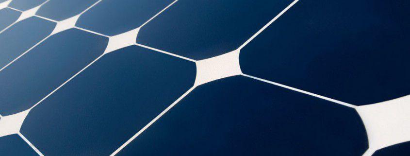 Conto Energia, come mantenere gli incentivi per il fotovoltaico