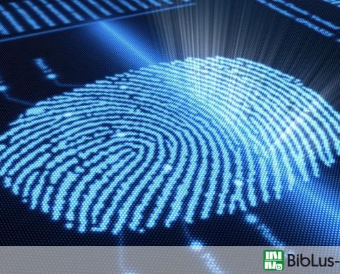 Trattamento dati personali, ecco il vademecum del garante privacy