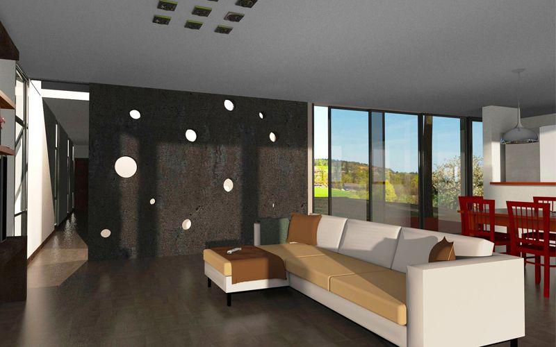 Rendering cos e quali sono i suoi vantaggi biblus net for Rendering casa gratis