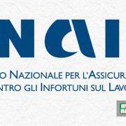 Bando Inail 2015, click day il 25 giugno 2015