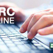 Richiesta DURC online, indicazioni sulla procedura semplificata