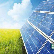 Fotovoltaico, arriva il modello unico per la realizzazione, la connessione e l'esercizio di piccoli impianti