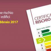 classificazione_rischio_sismico_28-02-2017
