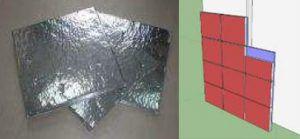 4-sistemi-di-facciata-ventilata-e-pannelli-disolamento-sottovuoto-vip2