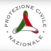 dipartimento_della_protezione_civile