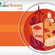 legambiente-ecosistemaurbano-2016