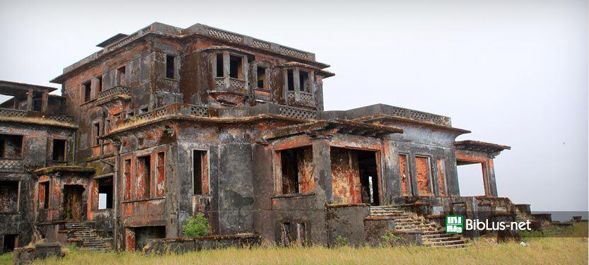 Costo demolizione casa affordable demolizione with costo for Costo di costruzione casa