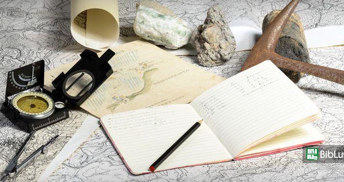 indagini-geognostiche