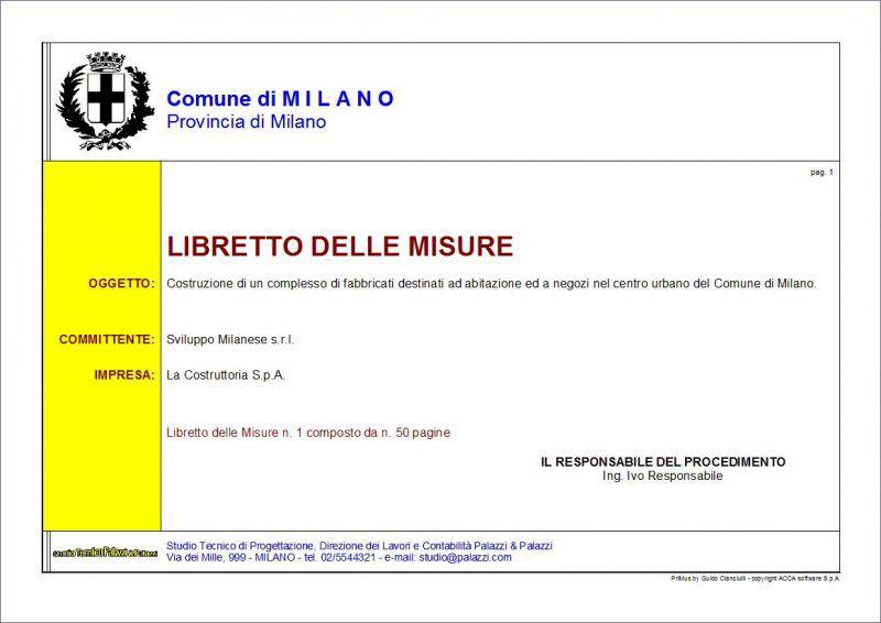 libretto-delle-misure-0