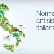 normativa-antisismica-italiana