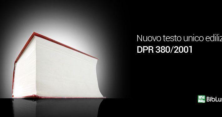 nuovo-testo-unico-edilizia-dpr-380-2001_