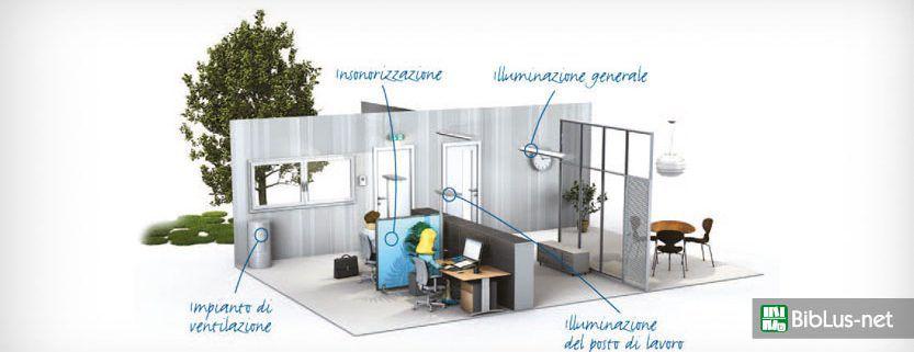 prevenzione-e-sicurezza-microclima-illuminazione