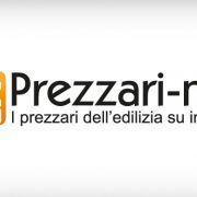 prezzario-opere-edili