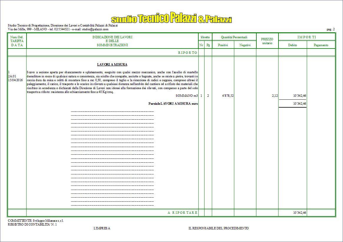 registro_contabilita 2