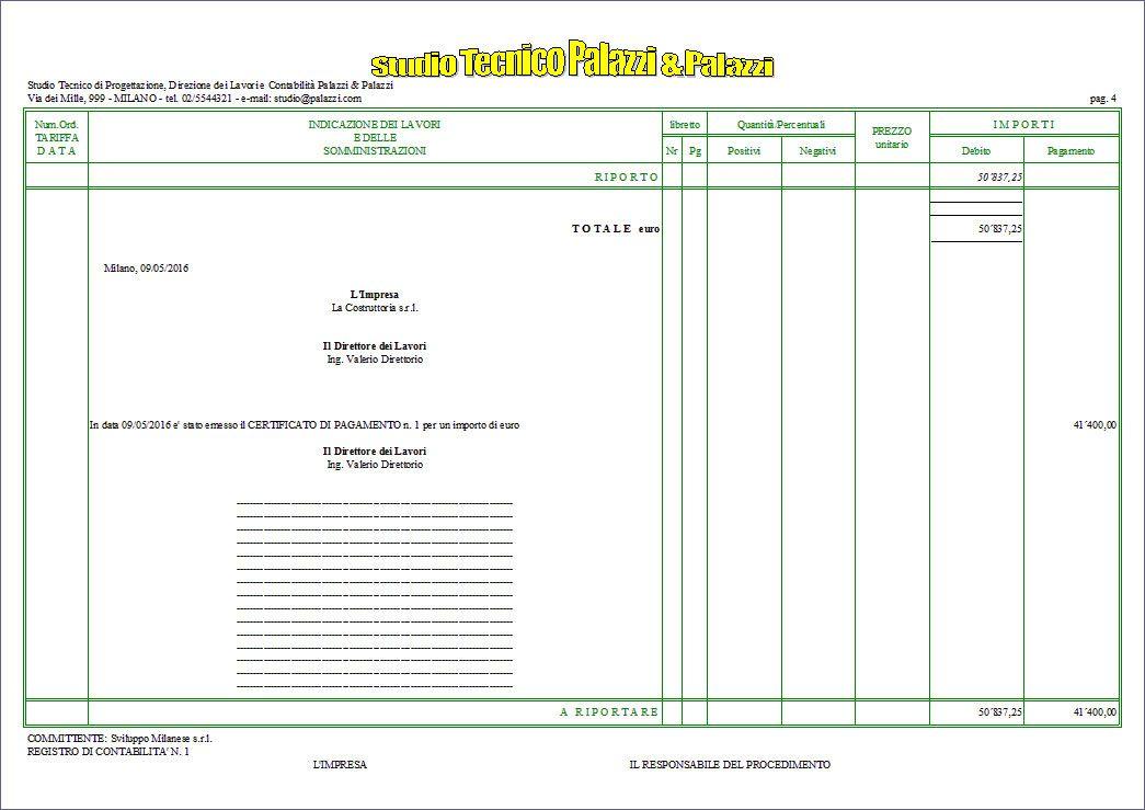 registro_contabilita 4