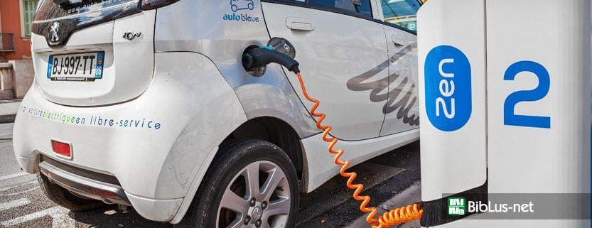 ricarica-veicoli-elettrici
