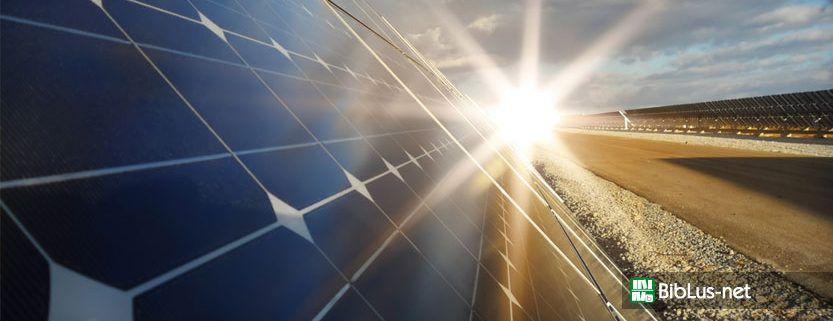 rinnovabili-35-percento-2017