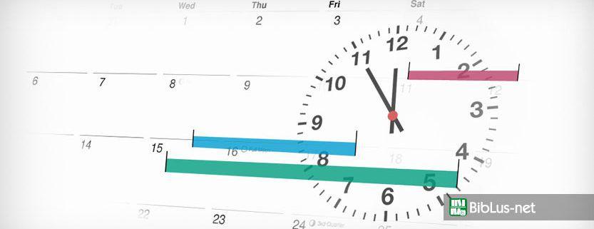 cronoprograma-lavori