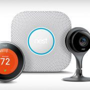 dispositivi-nest-family