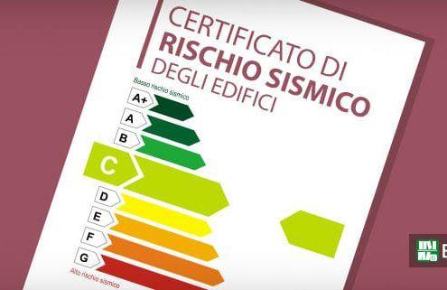certificato-rischio-sismico