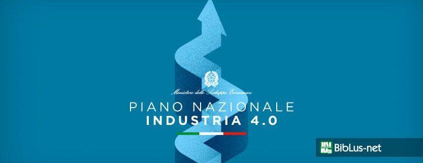 guidamise-pianoindustria4-0