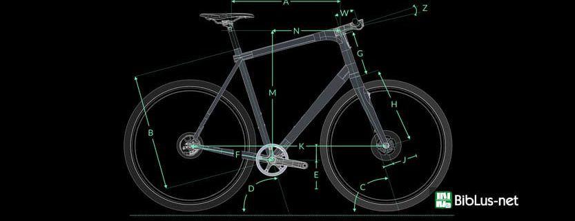 smart-bike-volata-model-1c