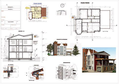 tavole-esecutive-edificius