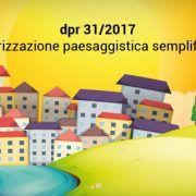 autorizzazione-paesaggistica-semplificata-2
