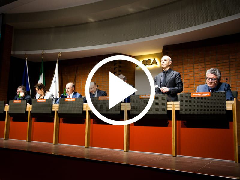 player_conferenza