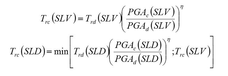 formule-periodo-di-ritorno