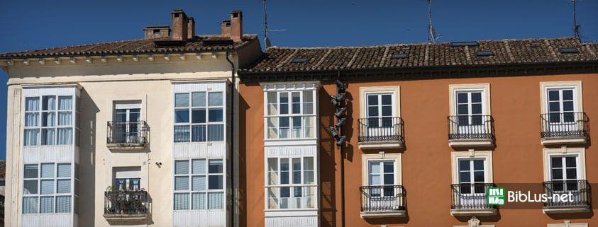Chiusura balcone e realizzazione di una veranda, quando è necessario ...