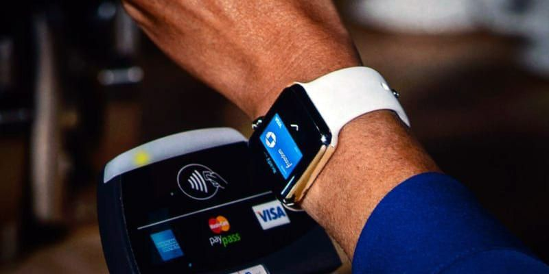 apple-pay-pagamento-con-apple-watch