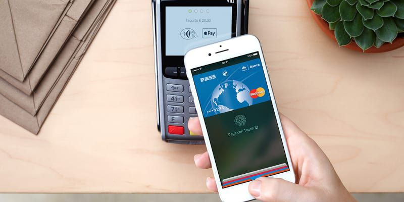 apple-pay-pagamento-con-iphone