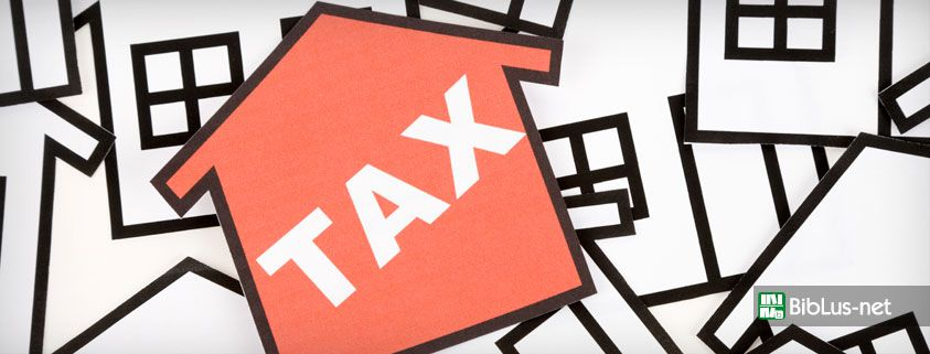 Imu e tasi 2017 a giugno la prima rata la tavola sinottica con le regole sulle tasse per la - Acconto per acquisto casa ...