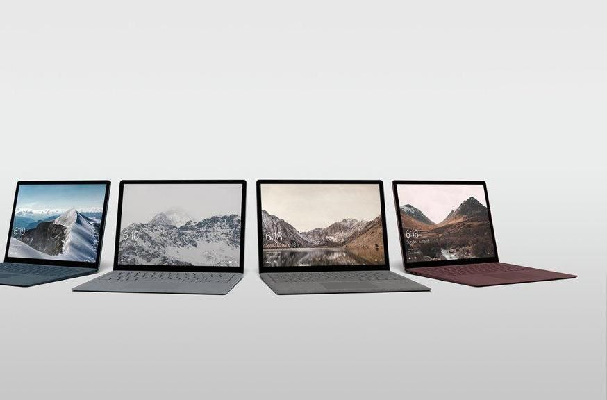 microsoft-surface-laptop-colori