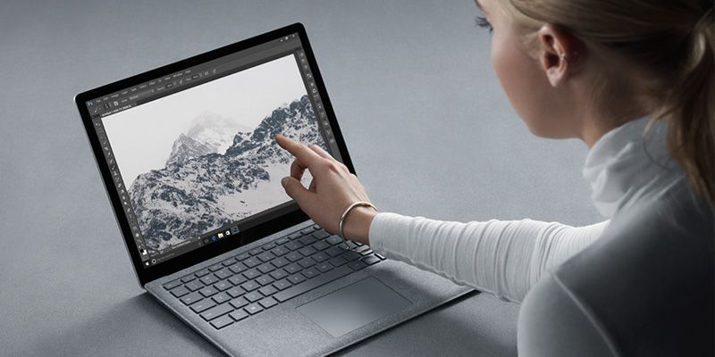microsoft-surface-laptop-touch