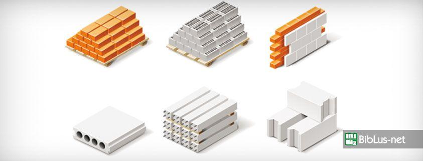 Le Marcature Dei Prodotti : Marcatura ce prodotti da costruzione le istruzioni nell