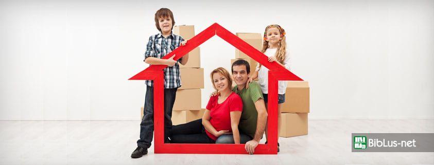 Differenza tra prima casa e abitazione principale biblus net for Prima casa e abitazione principale