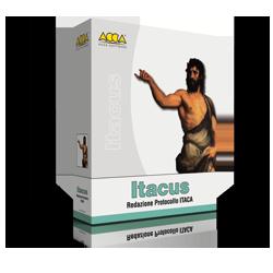 Itacus XLS - Protocollo ITACA in Excel
