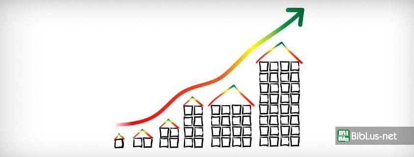 Detrazione 70% E 75% Per La Riqualificazione Energetica Delle Parti Comuni,  Il Vademecum Enea
